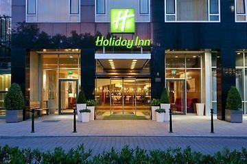 hotel leonardo royal koenigsalle d sseldorf. Black Bedroom Furniture Sets. Home Design Ideas